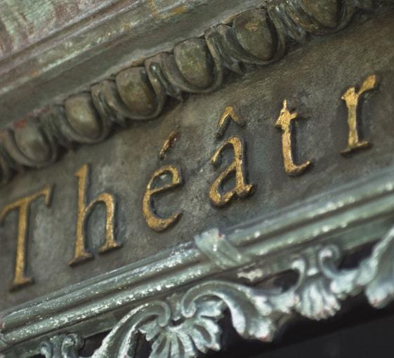theatre-molire-tour