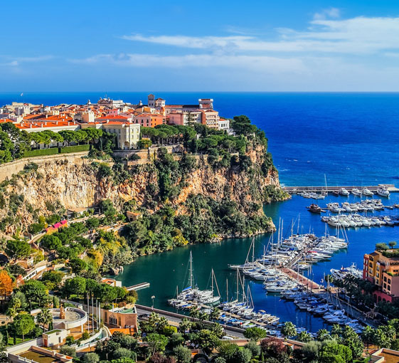 french-riviera-2