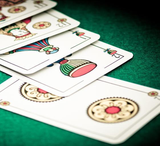 madrid_card