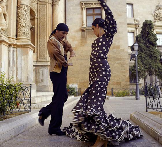 madrid_flamenco