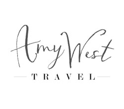 amy-west-travel