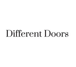 different-doors-f