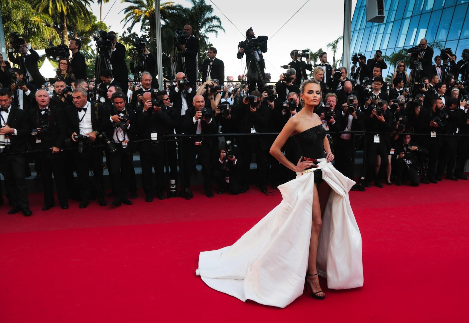 Cannes Unique Tours Factory