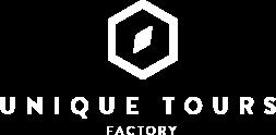 logo-UniqueToursFactory