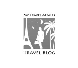 my-travel-affaires
