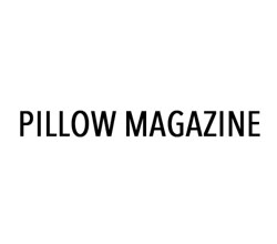 pillow-magazine