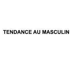 tendance-au-masculin-f