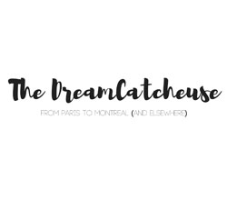 the-dream-catcheuse-f