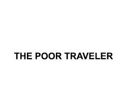 the-poor-traveler-f