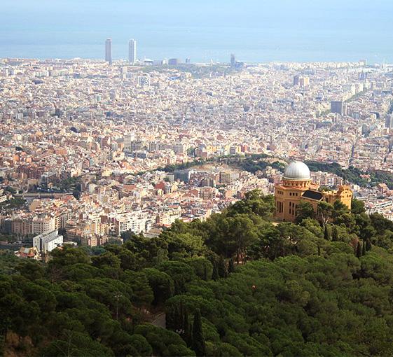 barcelona-panoramic-city-tour