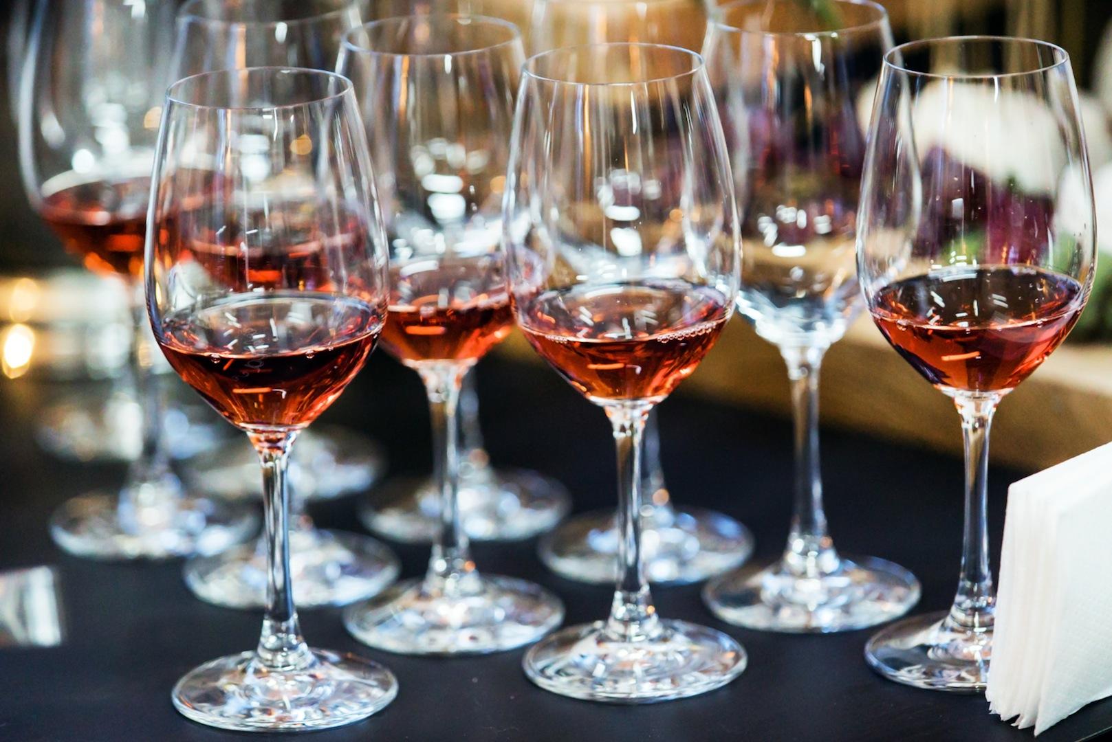Budapest festival vin unique tours factory