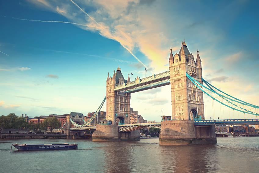 experiences faire Londres