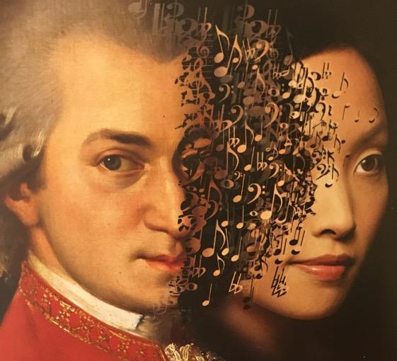 Private tour in Vienna around Mozart