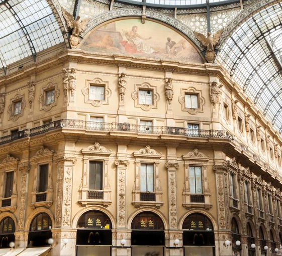 private-tour-milan-highlights-history-culture
