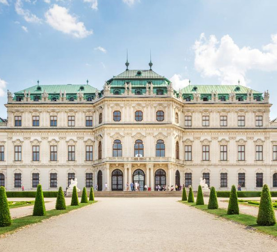 private-tour-vienna-highlights-full-day