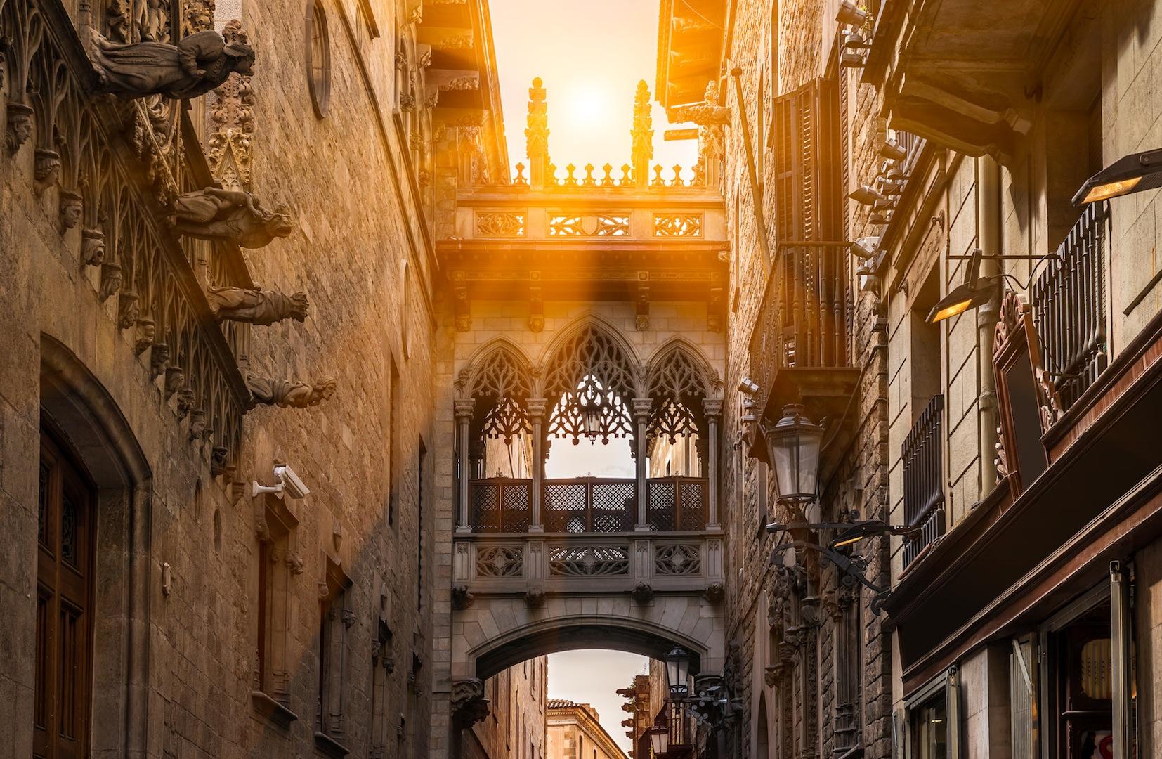 experiences authentiques Barcelome