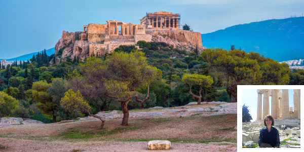 private-tour-athens-highlights-history-ancient-greece-acropolis-museum