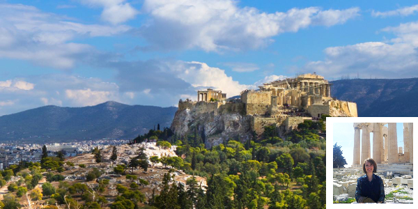 private-tour-athens-highlights-history-panoramic-tour-acropolis
