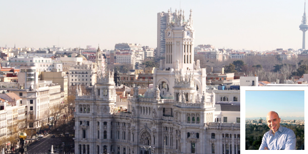 private-tour-madrid-contemporary-madrid-with-a-view-from-the-sky
