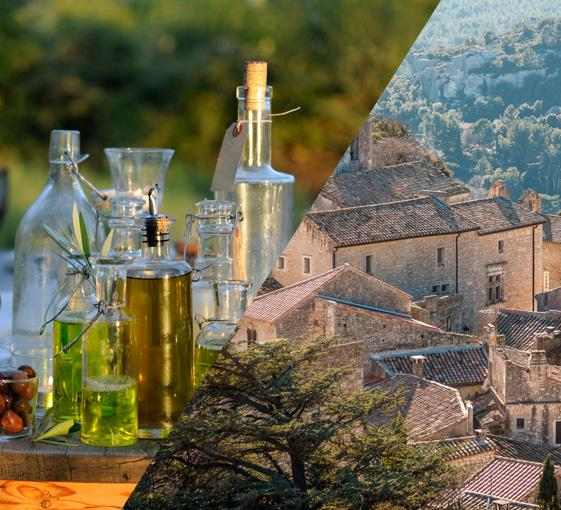private-tour-marseille-provence-alpilles-countryside-olive-oil-tasting-listing