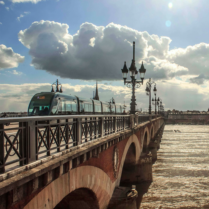 bordeaux private tours