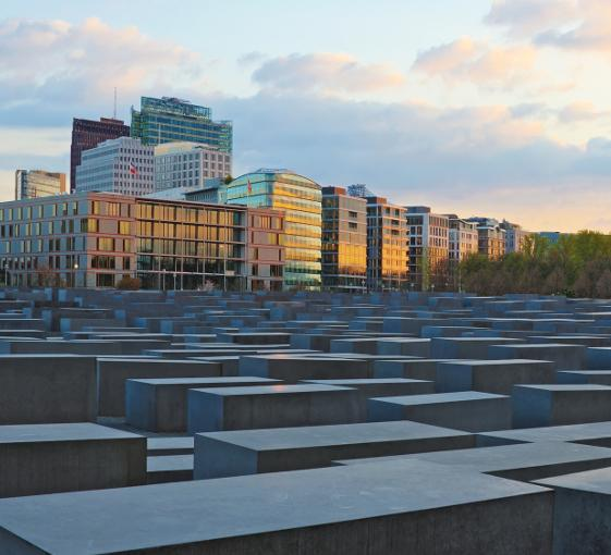 private-tour-berlin-tumultious-history-listing
