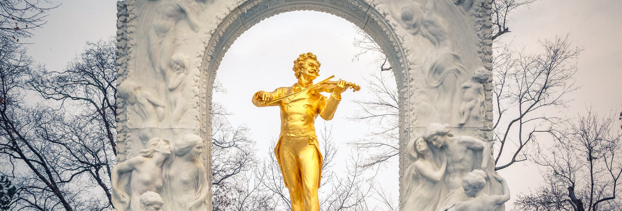 Our private waltz tours in Vienna