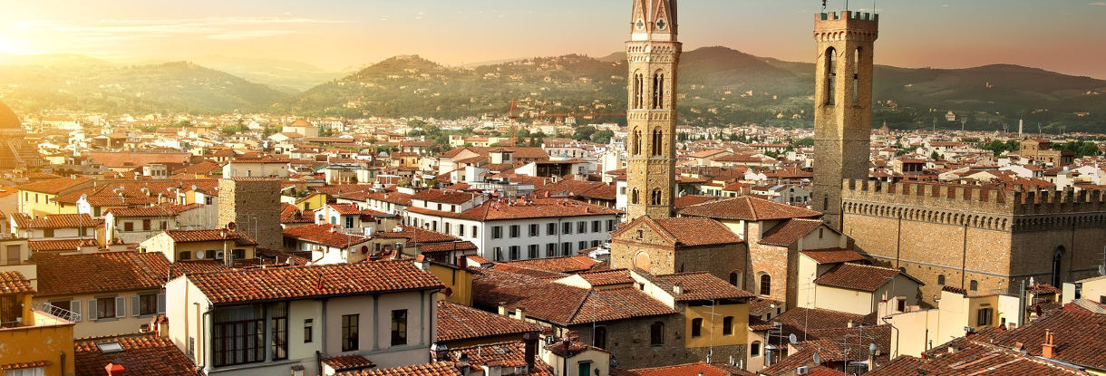 Our highlights private tours in Florence