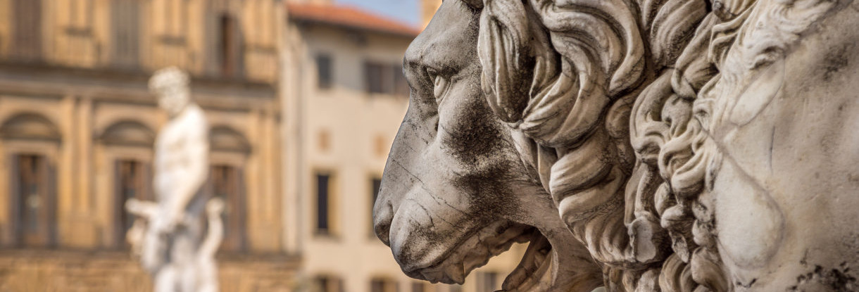Our private art and Museums tours in Florence