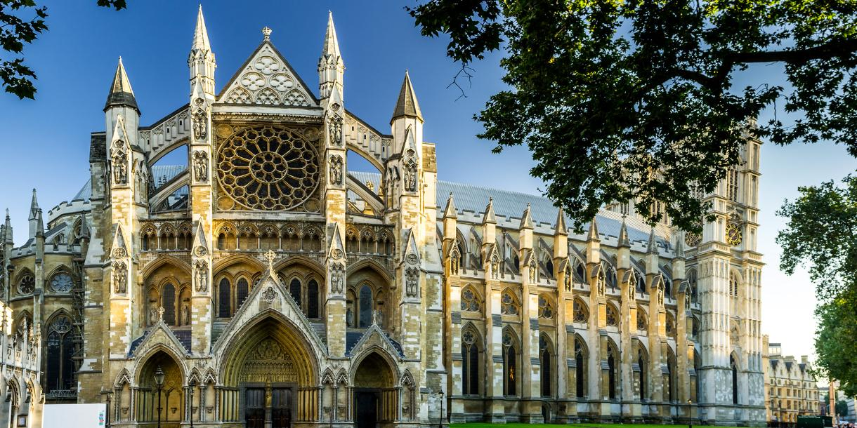 wonders of westminster abbey tour private tour utf