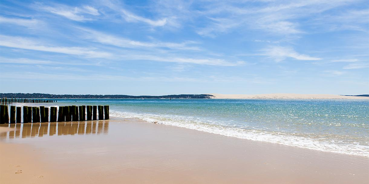 Arcachon Tourism And Gastronomy Day Tour