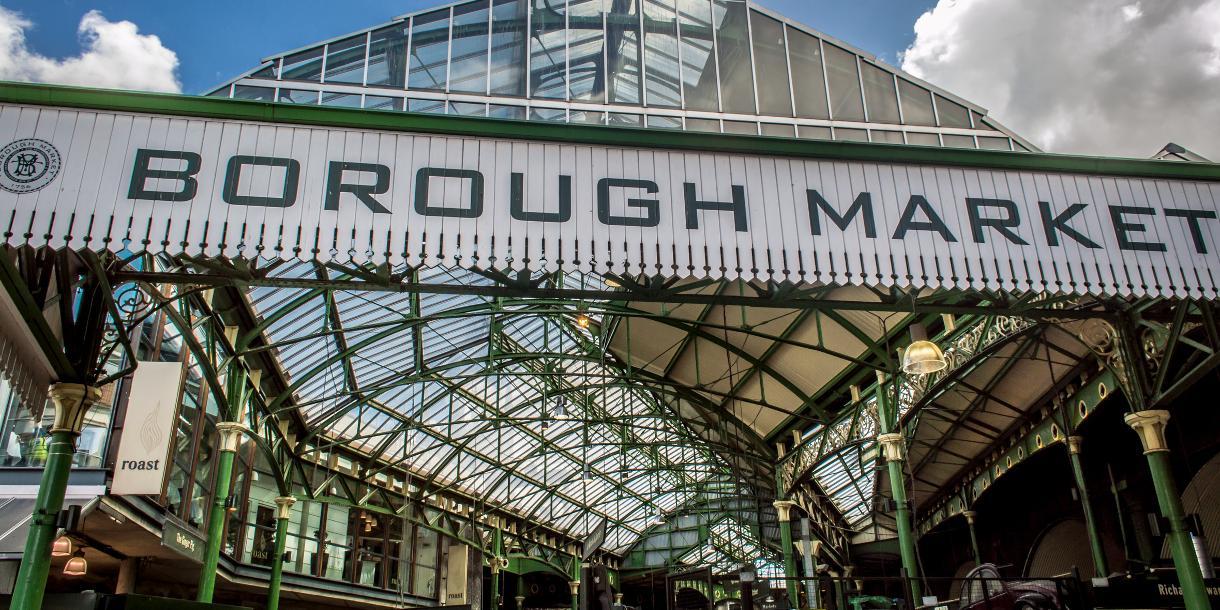 london markets tour private tour utf